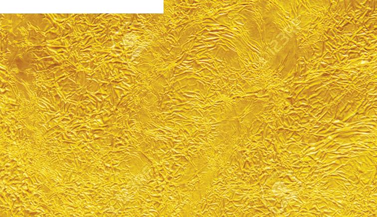 New Year's Eve 2020 Philadelphia
