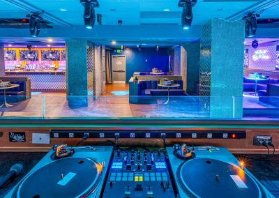 From-DJ-Booth