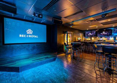 Rec-Room-Bar-Stage